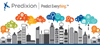 Predixion Software Takes Advanced Analytics to the Edge for the Internet of Things Market