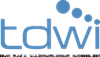 """February 18, 2014:  """"Pervasive Prediction: Waiting is the Hardest Part"""" by Stephen Swoyer in TDWI"""