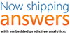 September 30, 2013:  Predixion Software Launches OEM Predictive Analytics Program